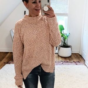 Sweaters - Listicle Sweater